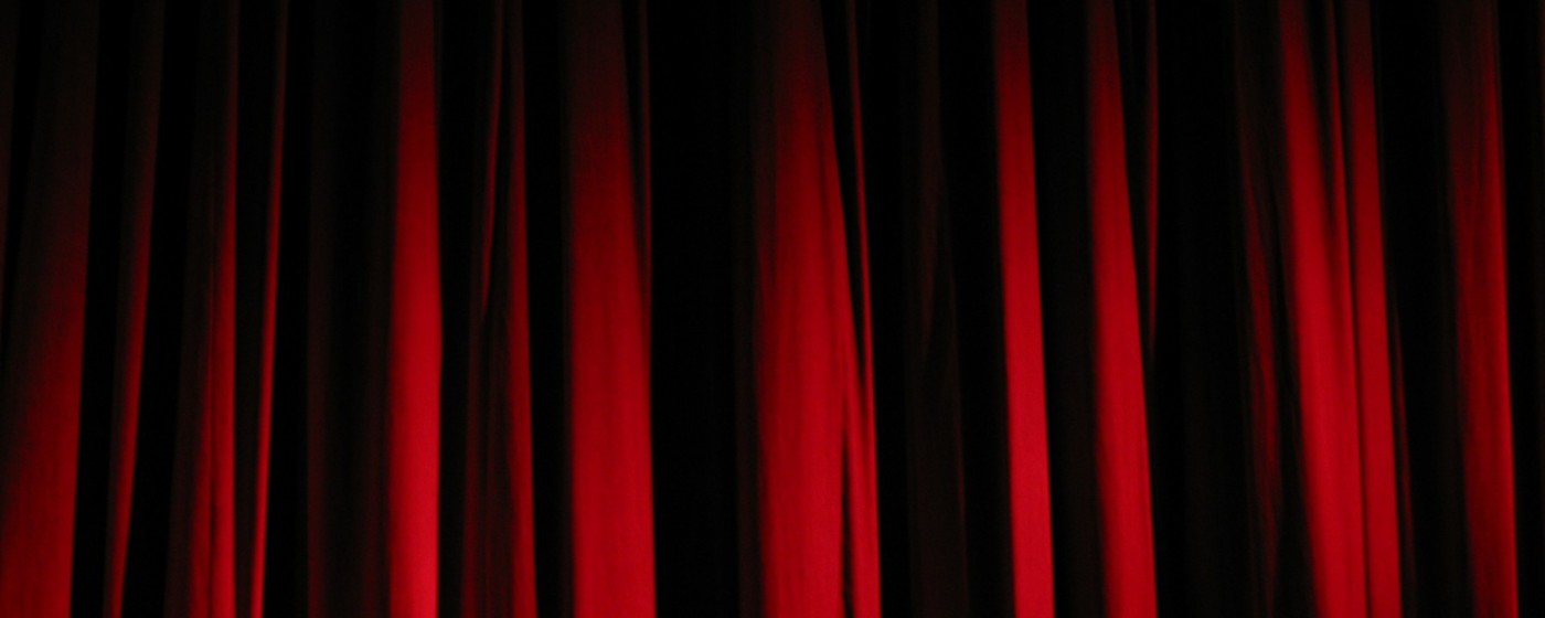 cropped-s-construct-red-curtain-effect-photoshop-red-curtain-entertainment-red-curtain-ebay-red-curtain-escape-walkthrough-red-curtain-escape-red-curtain-effect-red-curtain-eps-red-curtain-ev.jpg
