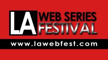 LosAngelesWebSeriesFestival logo