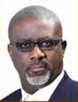 Chijioke Igwe