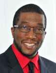 Mike Ajakwe