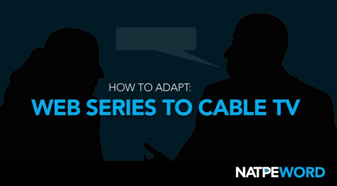 How_To_Adapt-Web-Series